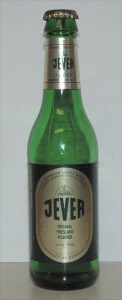 Jever Lager