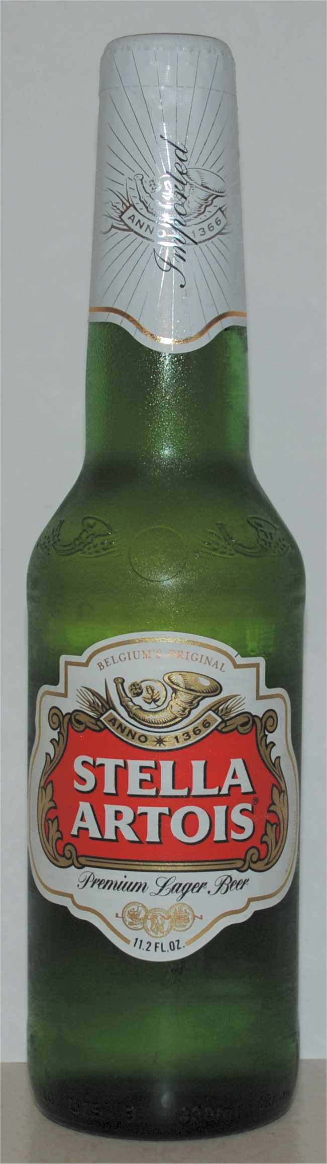 Stella Artois Premium Lager Beer » Cocktails and Beer
